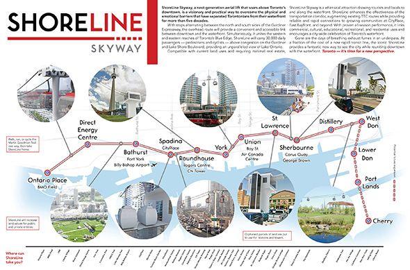 2014425-urban-skyway.jpg