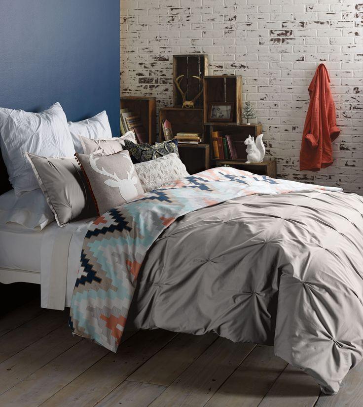 29 Best Images About Bedding Blissliving Home Favorites