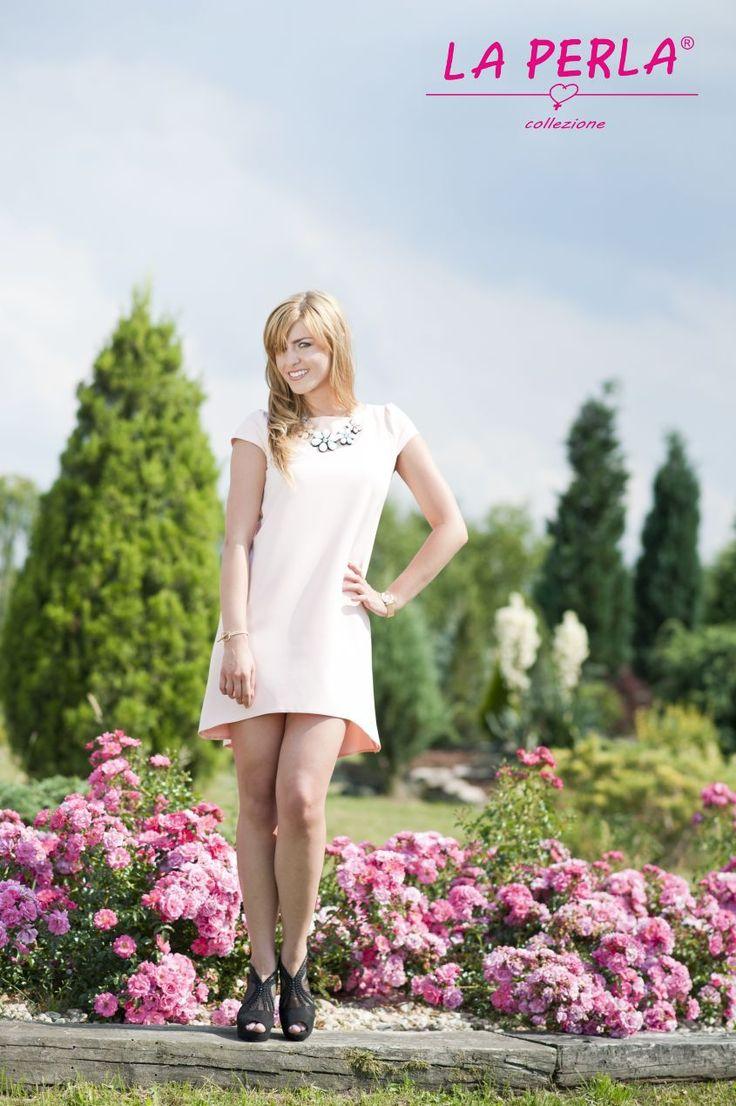 LA PERLA Collezione for Spring and Summer 2014