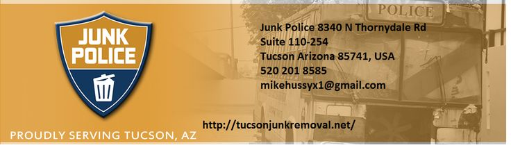 Our Services are Residential junk removal service in Tucson . Tucson Junk Removal . Residential junk removal Tucson,Construction Cleanup Service Tucson.