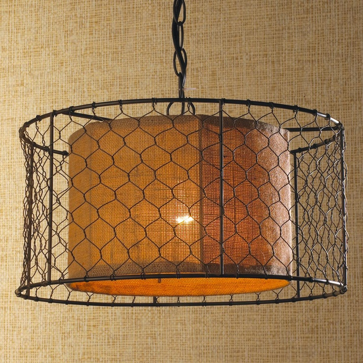 58 Best Images About Chicken Wire Ideas On Pinterest