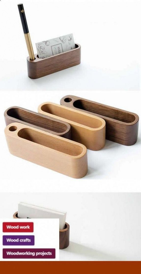 Woodworking Projects That Sell Well Smallwoodcrafts Wood
