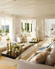 Amazing sofas for your home decoration. www.bocadolobo.com #bocadolobo #luxuryfurniture #exclusivedesign #interiodesign #designideas #sofaideas #pink
