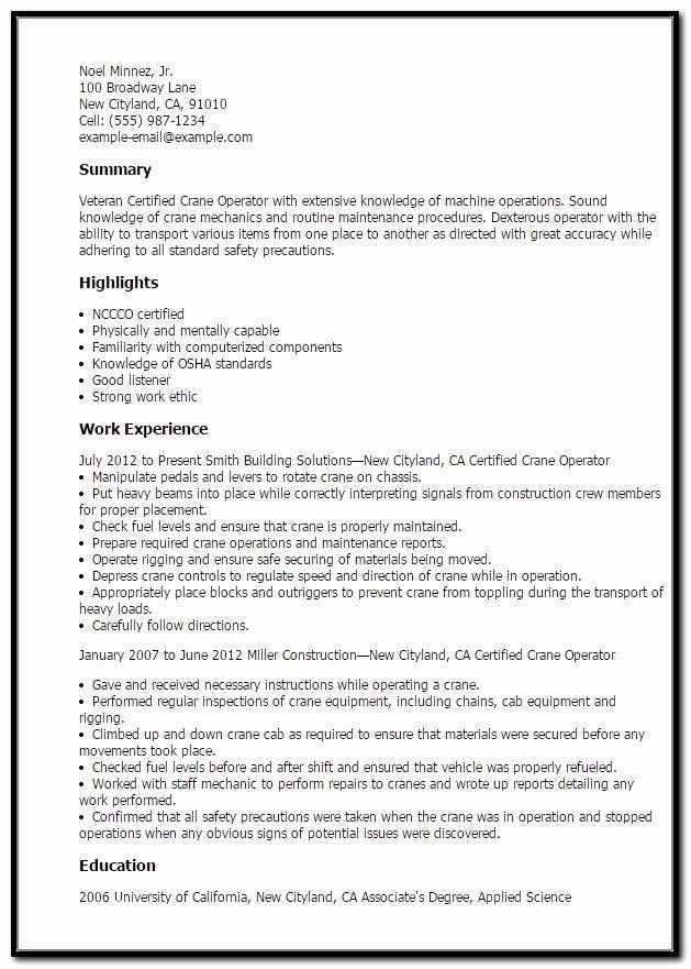 Cover Letter Or Resume First Fresh Sample Resume Cover Letter Basic Cover Letter Resume Cover Letter For Resume Good Resume Examples Resume