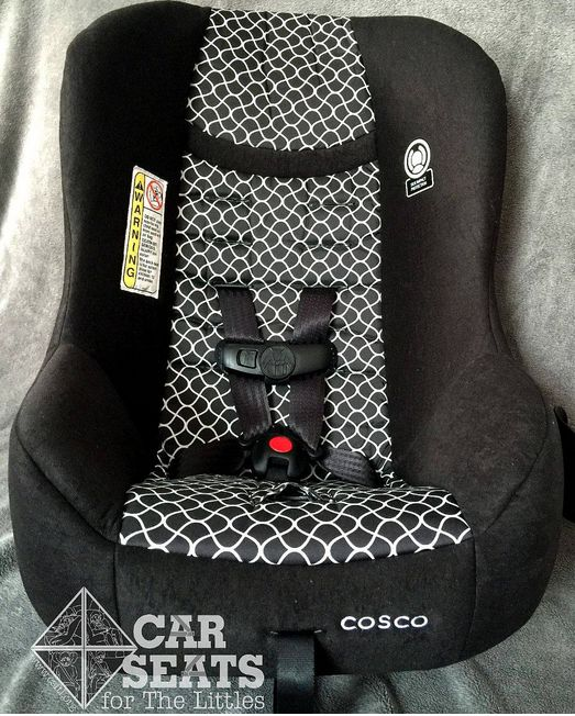 43 best images about convertible car seat reviews on pinterest cars technology and safety. Black Bedroom Furniture Sets. Home Design Ideas