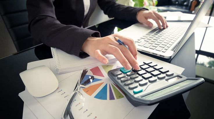 3 Essential Calculators that Will Help You Do Cost Benefit Analysis for Reducing Energy / smallbiztrends.com #sponsored