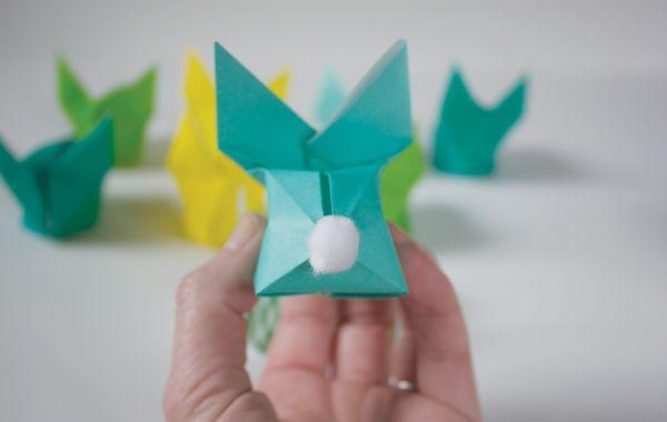 origamibunnies4