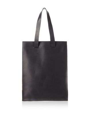 54% OFF Gareth Pugh Women's Tote Bag, Black