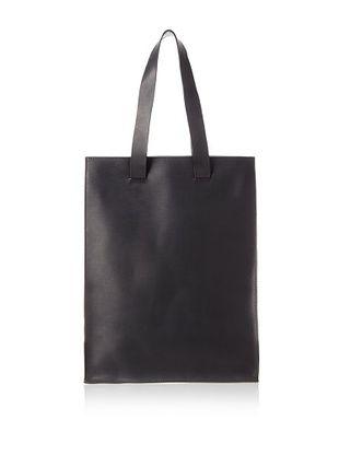 54% OFF Gareth Pugh Women's Tote Bag, Black