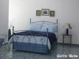 Afbeeldingsresultaat voor romantische bedden