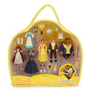 Disney Princess Toys R Us Australia 15