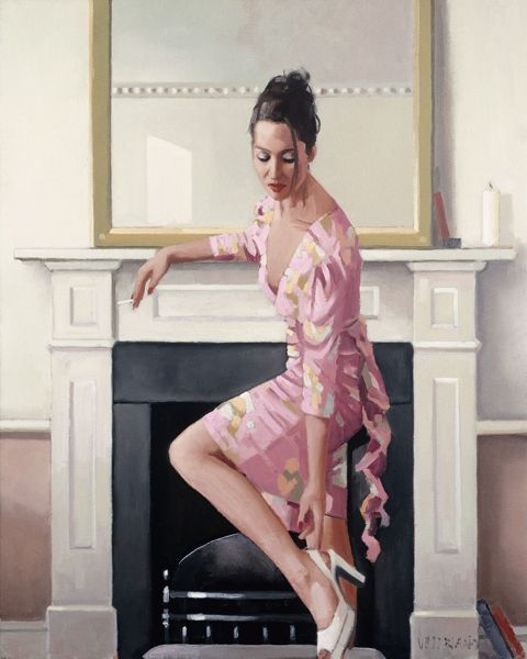 Image result for RARE VETTRIANO PAINTINGS