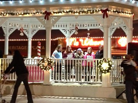 18 best images about Holidays in Mesquite on Pinterest | Holiday ...