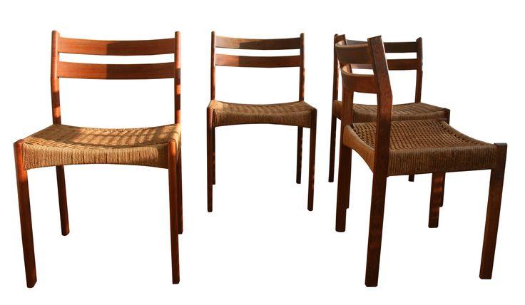 Salon De Jardin Teak Wood ~ Jsscene.com : Des idées intéressantes ...