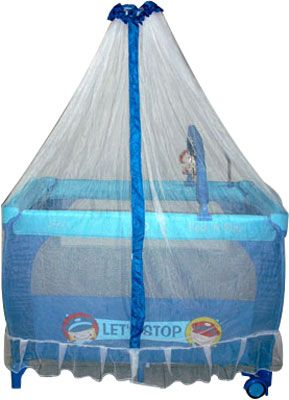 Baby/toddler/kids hire products in Bali