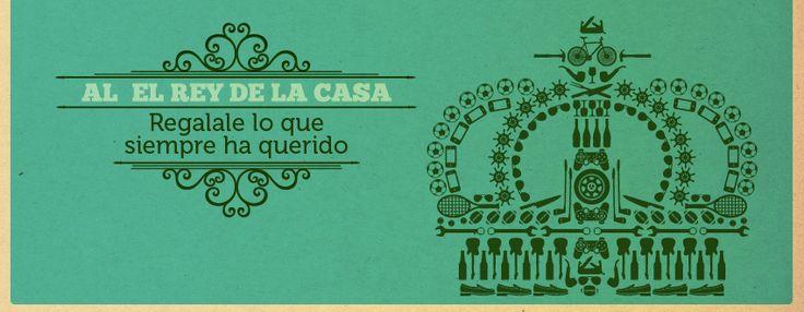 www.regalafacil.com