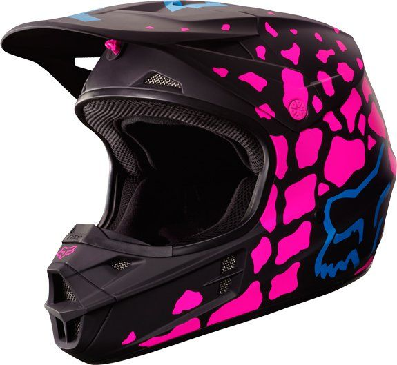 Check out the deal on Fox Racing - V1 Grav Helmet at BTO SPORTS