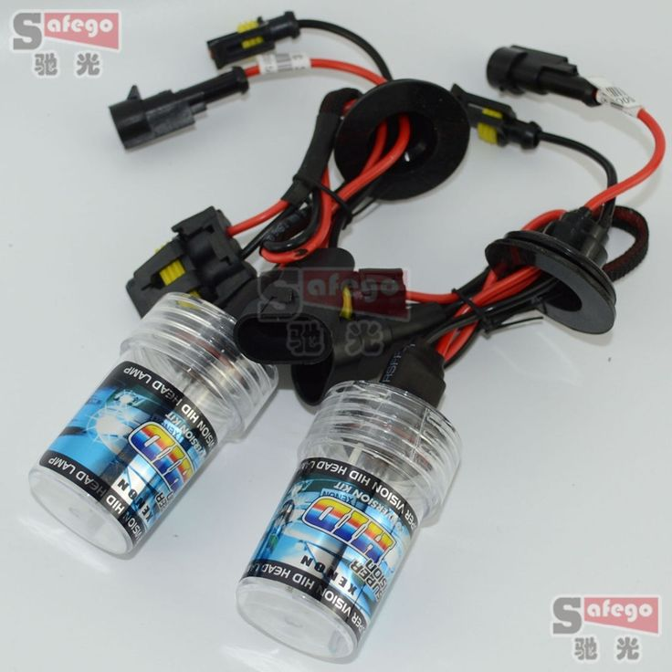 7.28$  Buy here - http://alixjg.shopchina.info/go.php?t=32789364226 - AC xenon H7 xenon hid Headlight bulbs replacement 8000K 6000K Auto Car HID xenon Light headlamp fog lamps 4300K 10000K 12000K  #magazine