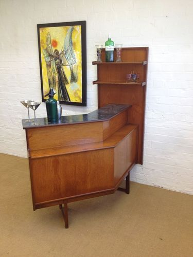 3880 Best Images About Mid Century Cool On Pinterest