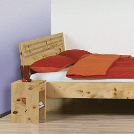 die besten 17 ideen zu bett komforth he auf pinterest. Black Bedroom Furniture Sets. Home Design Ideas