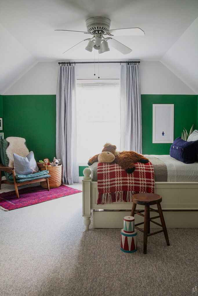 Best 25 Green Boys Bedrooms Ideas On Pinterest Green Boys Room Paint Colors Boys Room And