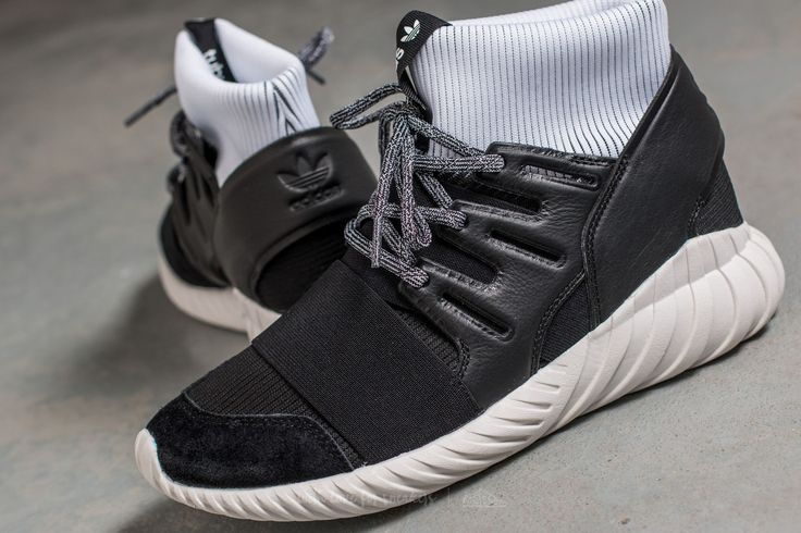 ADIDAS TUBULAR DOOM #adidas #nmd #shoes #sneaker #sneakerhead #style #outfit #fashion #menstyle #trendway #trends #allstar #tubular