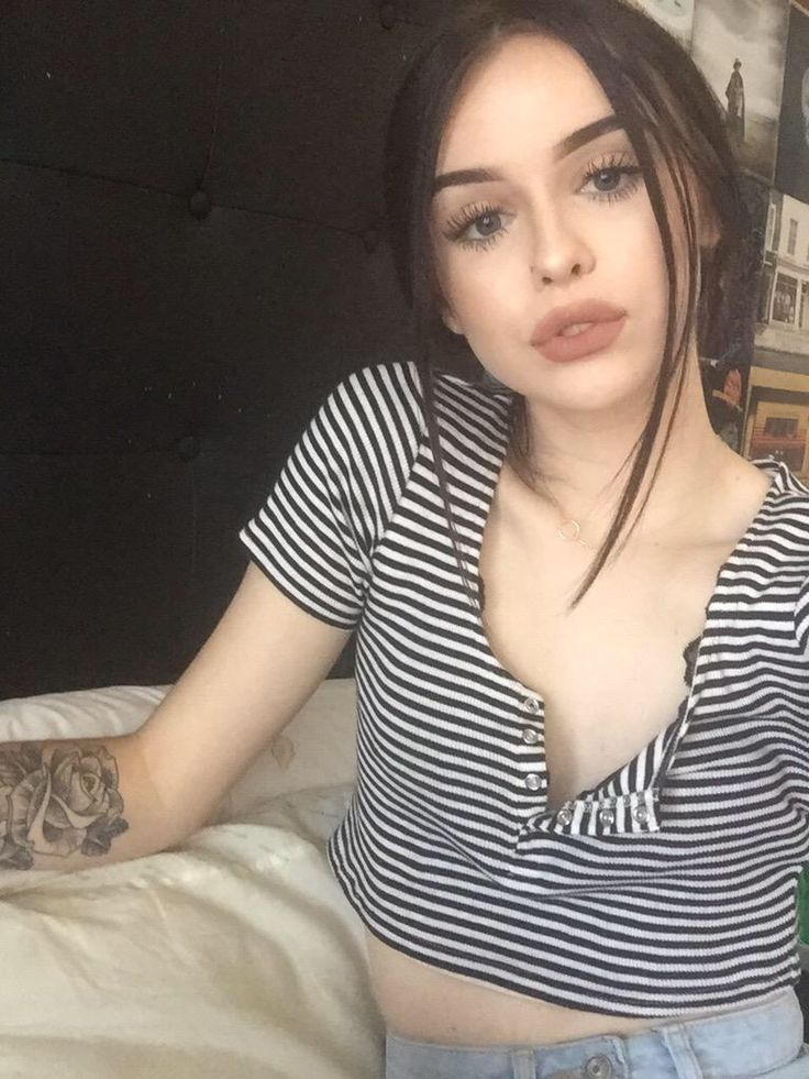 17 best images about acacia brinley on pinterest jade