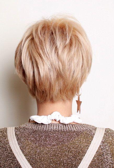 BEAUTRIUM 南青山のヘアスタイル画像3