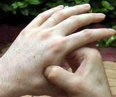 Natural Sinus Remedies &   Sinus Massage Techniques