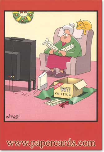 27 best Funny Christmas cards images on Pinterest | Funny ...