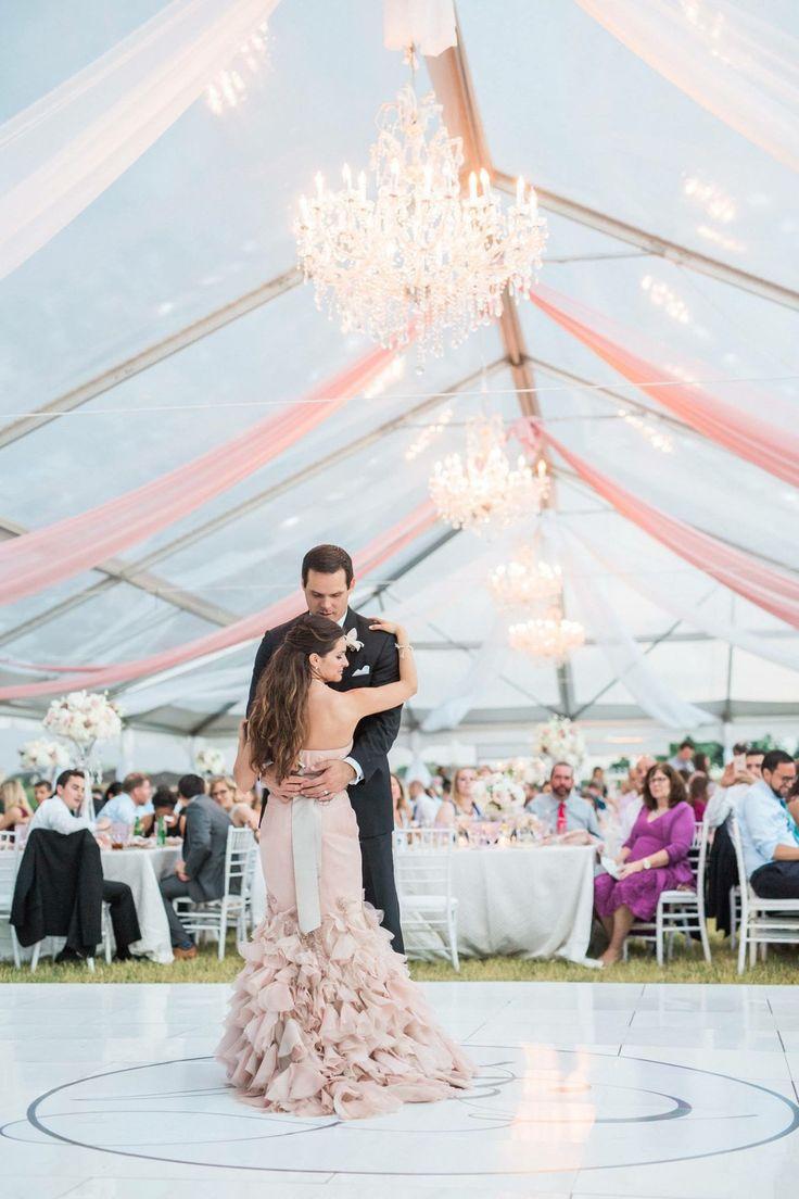 26 best Corazón Weddings images on Pinterest | Dublin, Receptions ...
