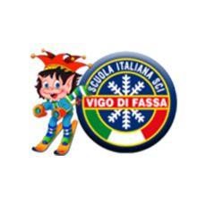 Ski School Vigo di Fassa - Home Page