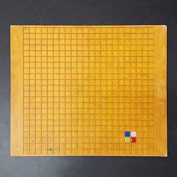 Mosaic Tile Mounting Grid 12mm Mosaic Tiles Mosaic Glass