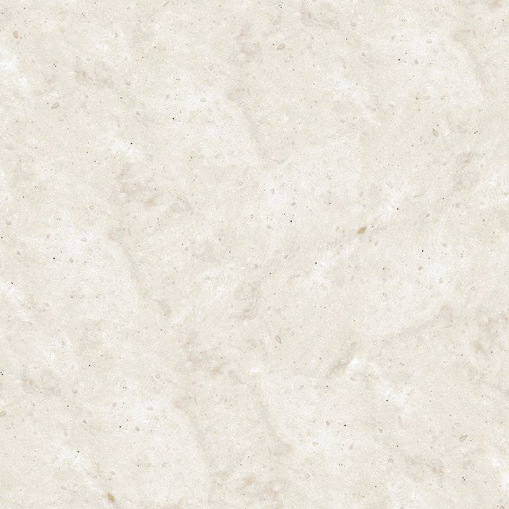 Wilsonart Dusk Ice: LG HI-MACS Cream Solid Surface Kitchen Countertop Sample