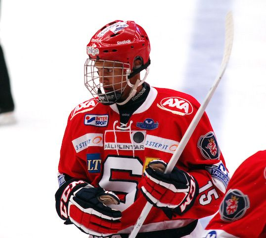 2015 NHL Entry Draft: 3 Players the Maple Leafs Should Consider - http://thehockeywriters.com/2015-nhl-entry-draft-3-players-the-maple-leafs-should-consider/