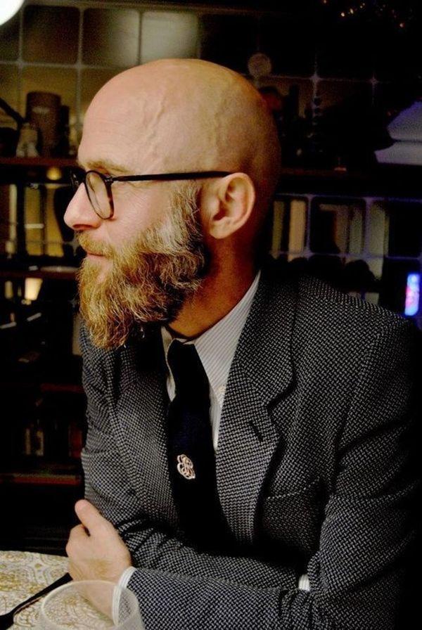 Beard-Styles-for-Bald-Men-Bald-Men-with-Beards