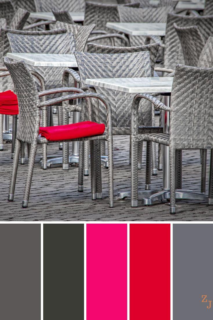 pingl par morineau sur couleurs en 2019 palette. Black Bedroom Furniture Sets. Home Design Ideas