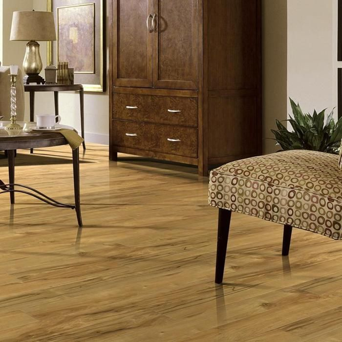 604 best images about Laminate Floors on Pinterest