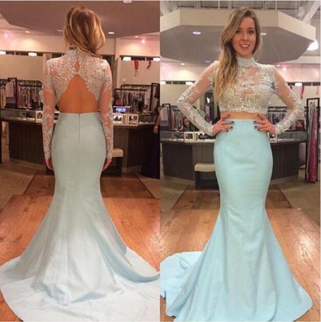 Evening dress for less online