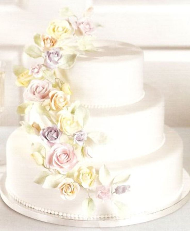 Simple Wedding Cakes: 34 Best Mums 60th Birthday Lunch Images On Pinterest