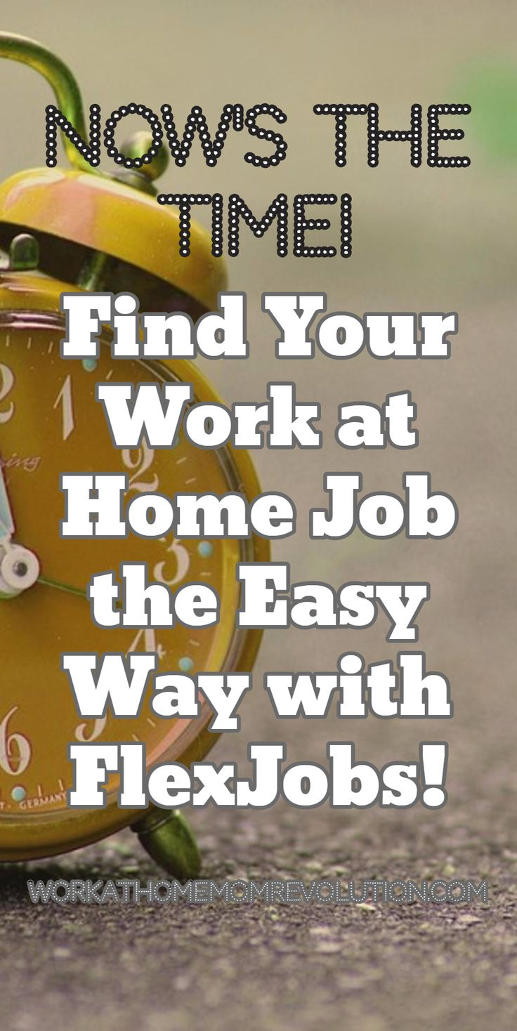 Best Work From Home Ideas Images On Pinterest