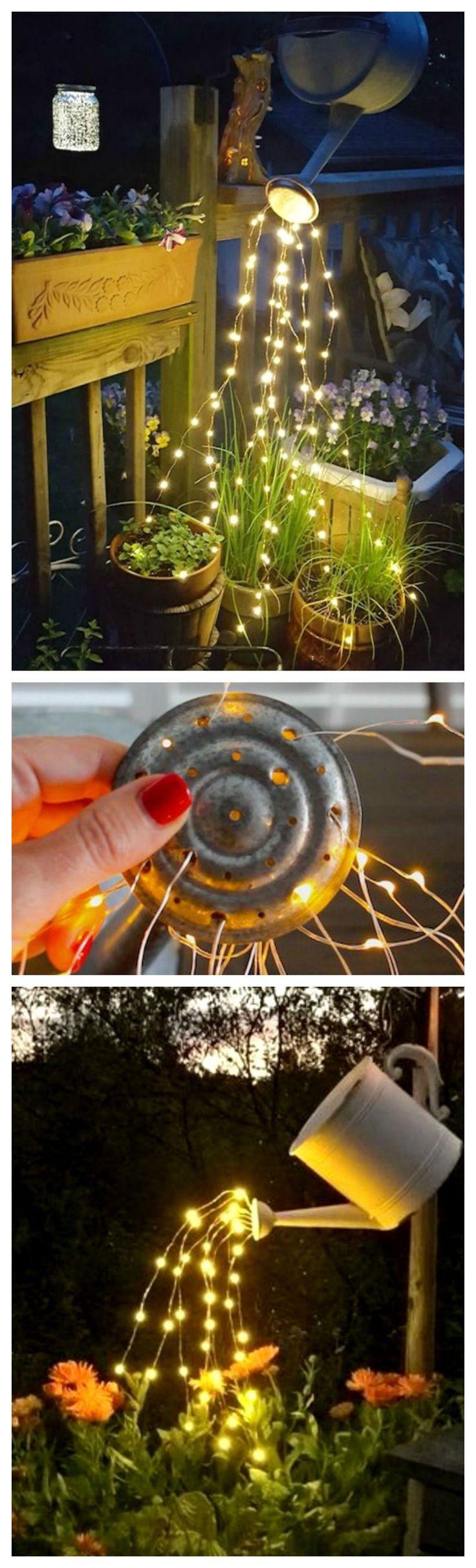 2048 best craft ideas images on Pinterest   Christmas gift ideas ...