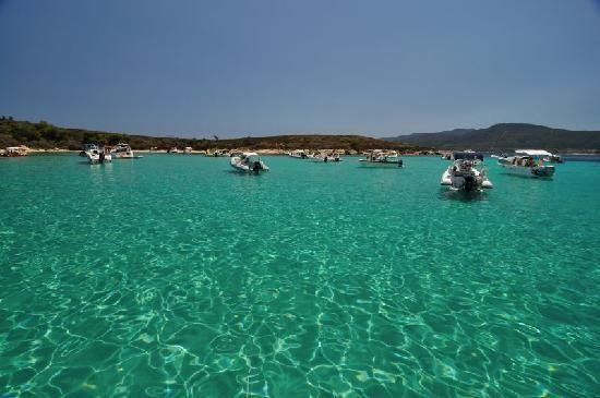Hotel Thalassokipos (Βουρβουρού, Ελλάδα) - Ξενοδοχείο Κριτικές - TripAdvisor