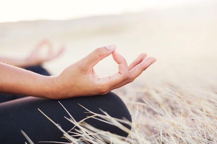 La méditation au service de notre corps ? Oui et on vous dit comment et pour quoi 🙆