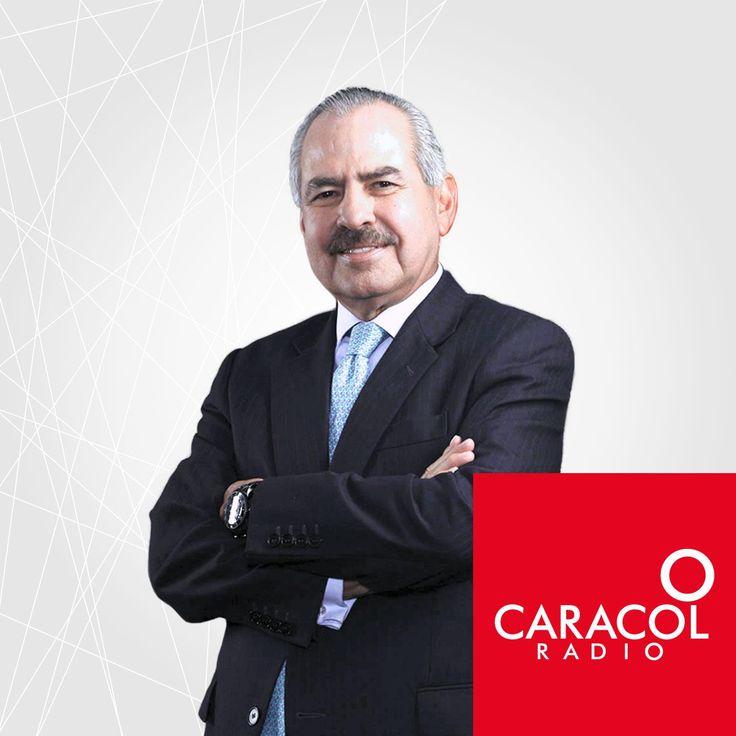 audioBoom / A Peña Nieto le falta fortaleza para enfrentar problema con Trump: Carmen Aristegui