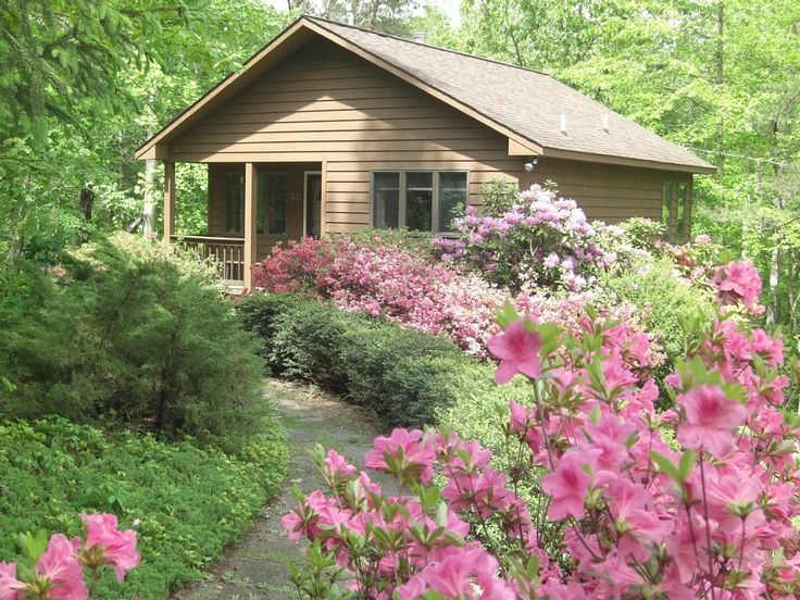 35 Best Cabin In The Woods Images On Pinterest Log Homes
