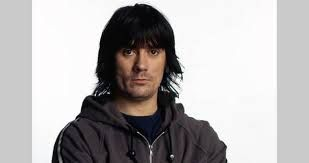 Image result for jeff hordley
