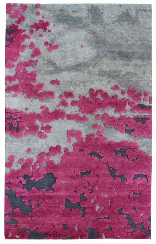 25 Best Ideas About Modern Rugs On Pinterest Carpet