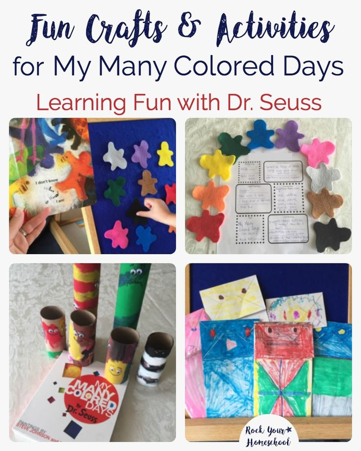 Learn The Colors, Kids Are Learning The Colors, Fun ...
