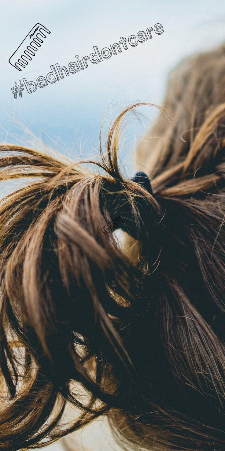 Fettige Haare Frisuren